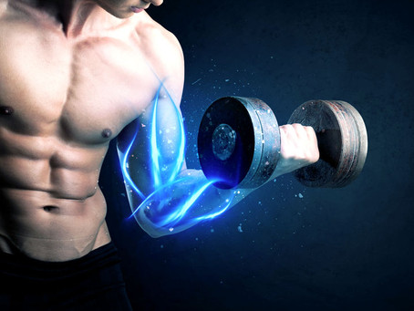 MAXimizing muscle gains with protein timing, dosage and type