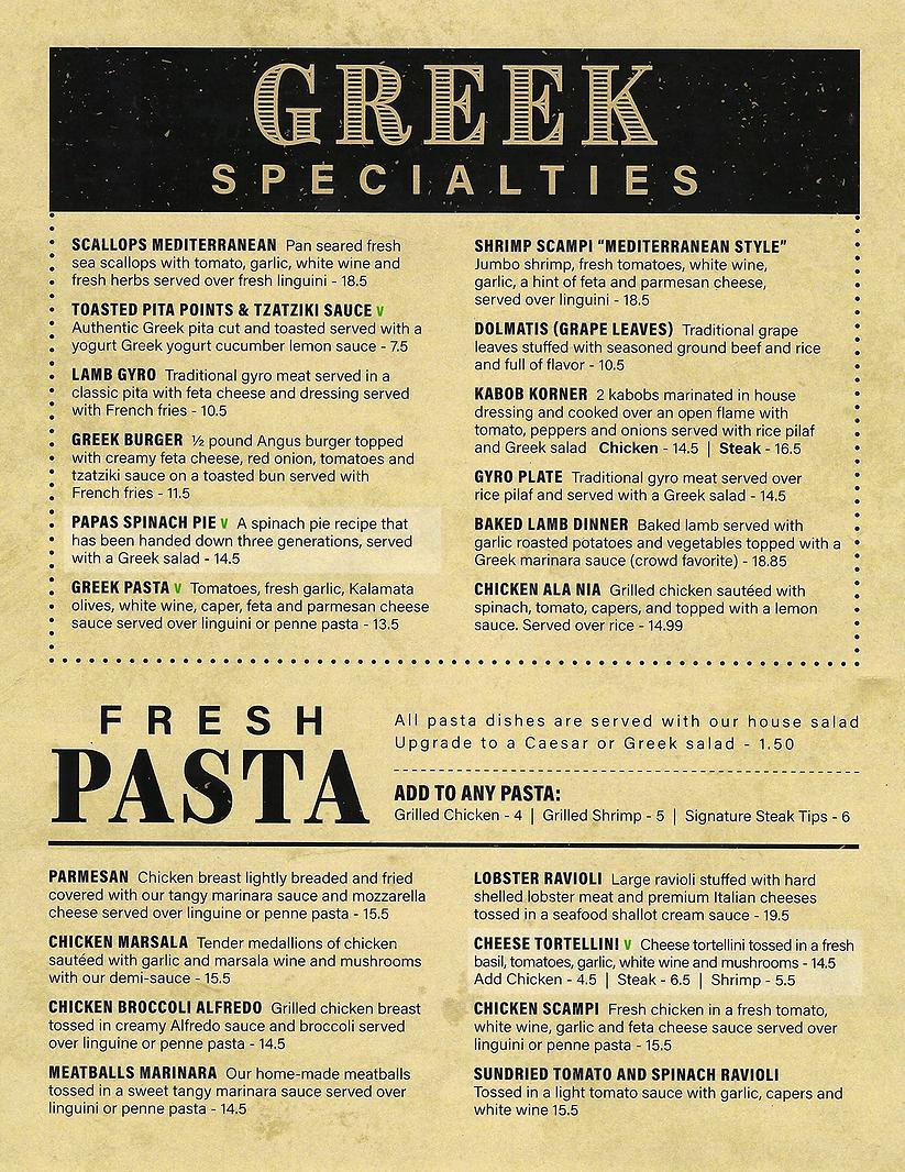 menu5.png