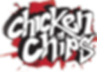 chickennchips.png