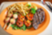 Surf-and-Turf-02.png