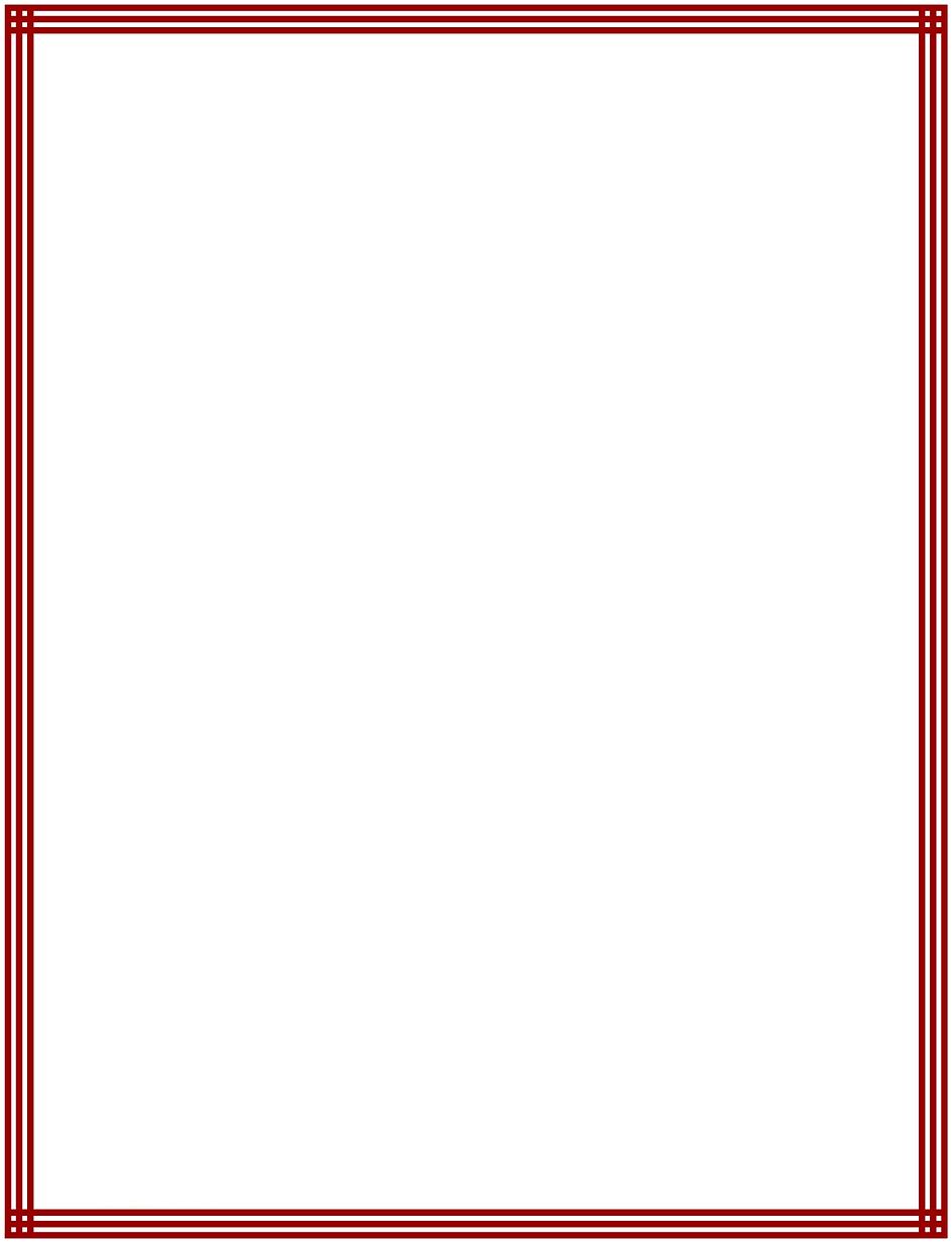 Restaurant-menu-BG.png