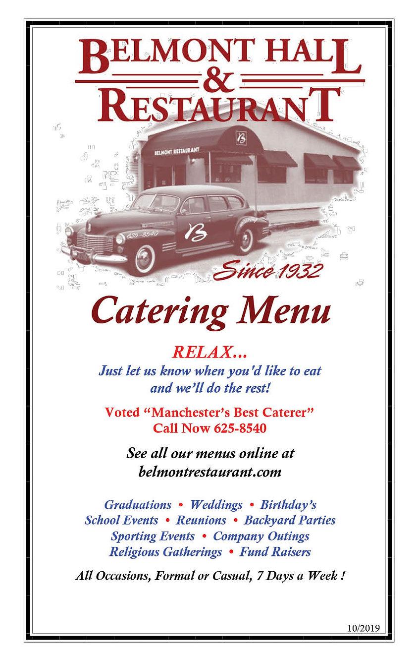 Belmont catering menu.jpg