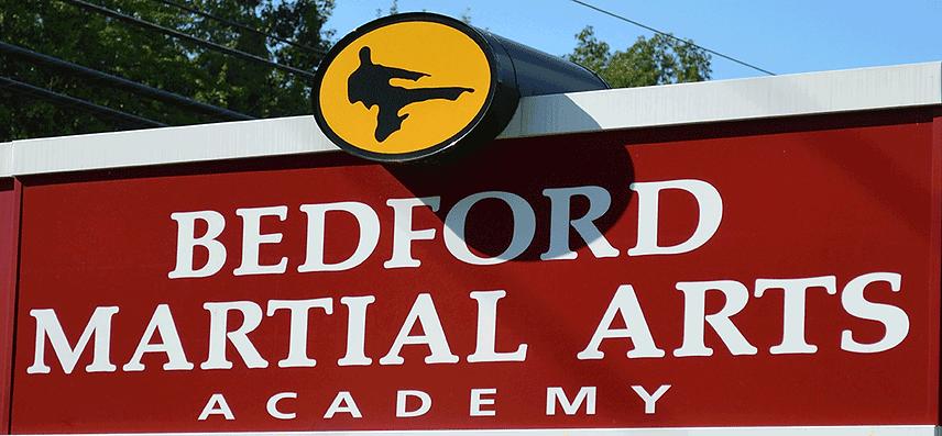 Bedford-Sign.png