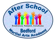 after-School-Logo.png
