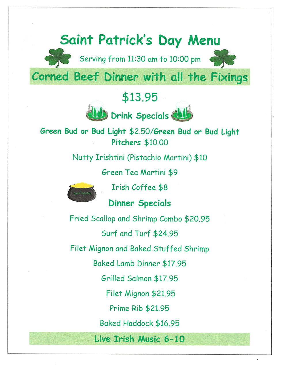 st-Paddys.png