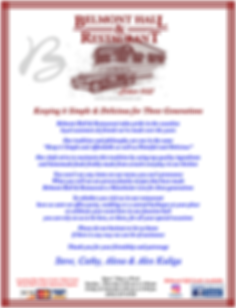 2019-Restaurant-menu-2-19-1.png