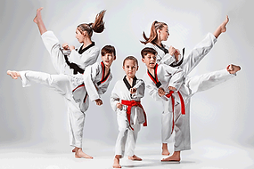 Kids-Karate.png