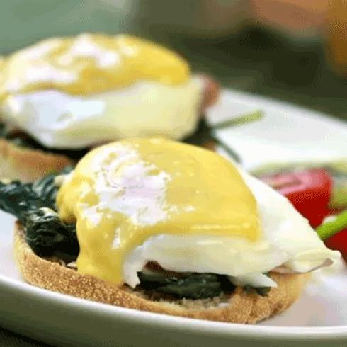 eggs-benidict.png