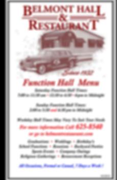Belmont-Hall-menu-1.png