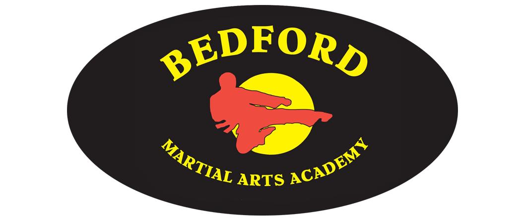 Bedford Martial Arts Academy
