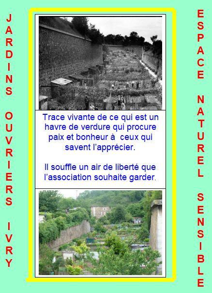 site onglet patrimoine.JPG