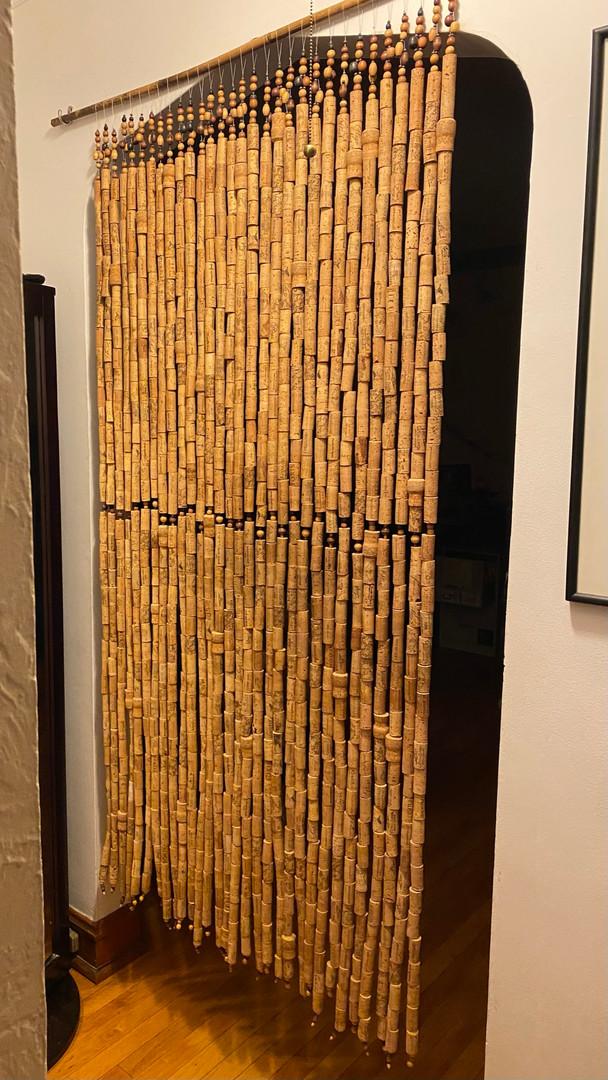 Cork Curtain.JPEG
