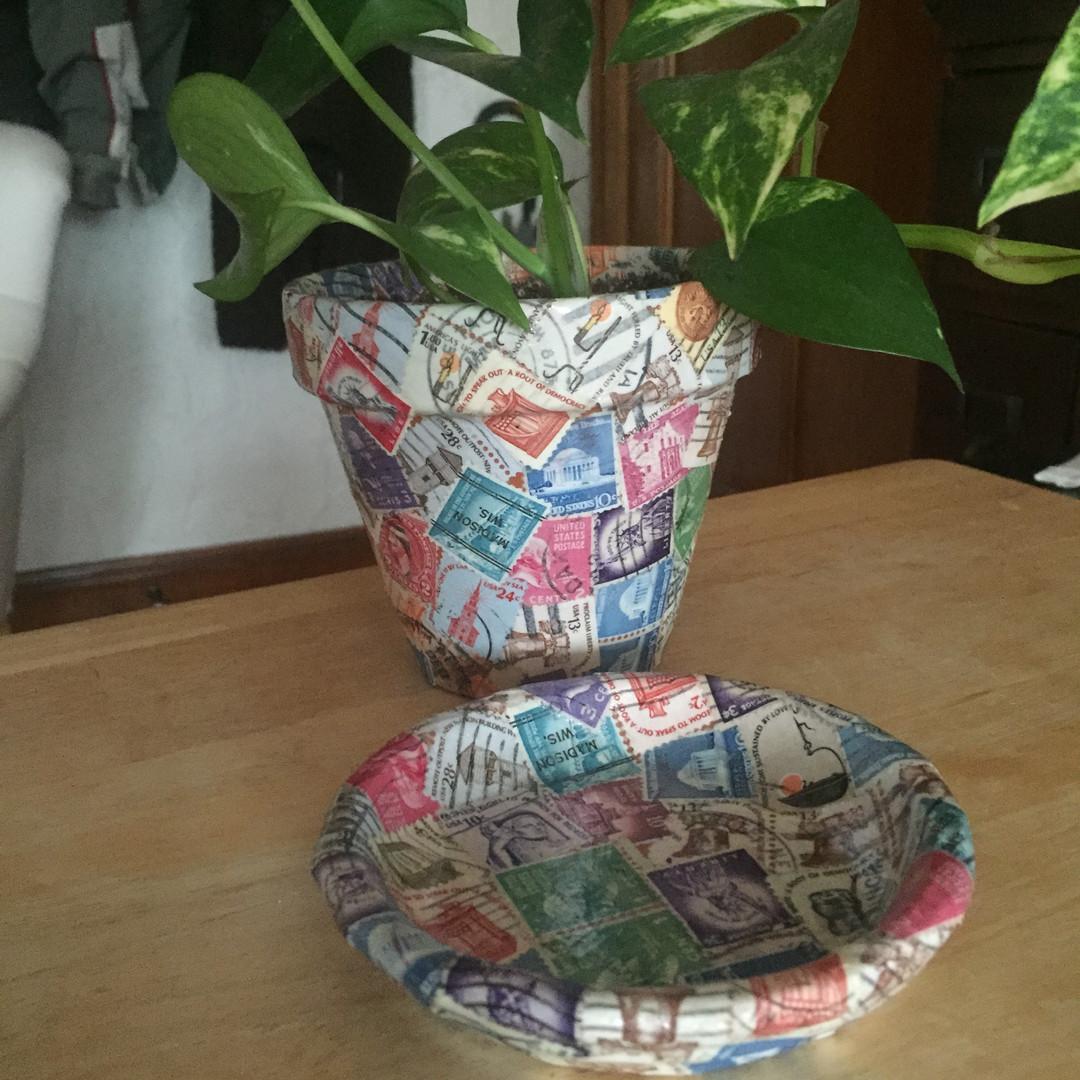 Flowerpot for StampKing.JPG