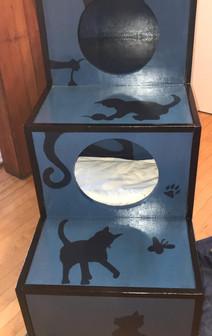 Side_Catbox.jpg