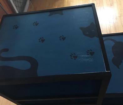 Top of cat box.jpg