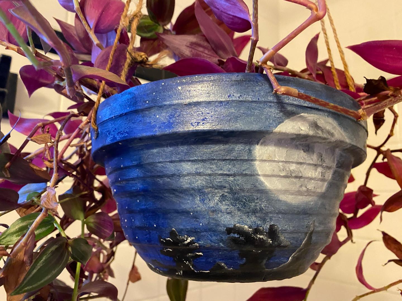planter moon.JPEG