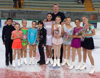 atleti copia Russa.jpg