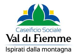 logo_Cavalese_Verticale_RGB-01
