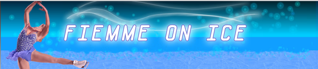 Fiemme On Ice A.S.D. - Pattinaggio artistico