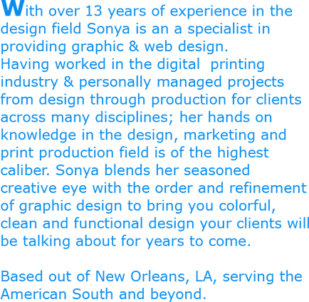 With over 13 years of experience.png
