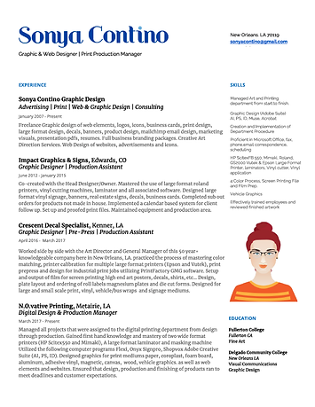 SContino-GD-Resume-12.12.19.png