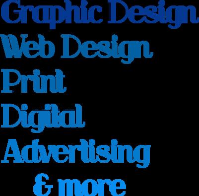 HomeGraphic DesignWebDesignPrint.png