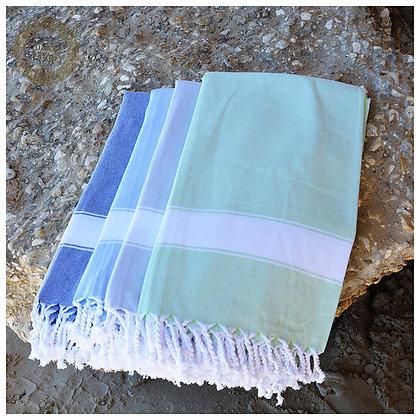 מגבתחמאם דגם שיק