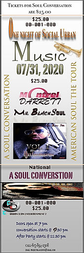 TICKETS SOUL CONVERSATION $80.00.jpg