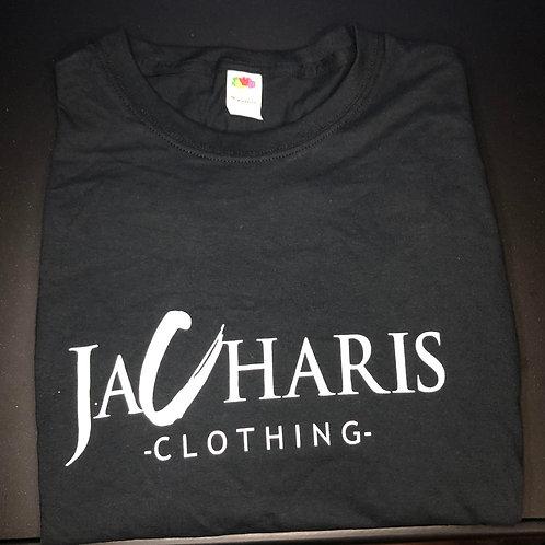 JaCharis Clothing T-Shirt