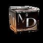1 Montrel logo.png