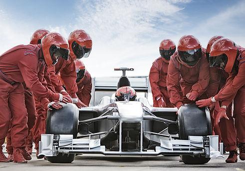 race-car-team.jpeg