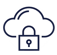 Network and Cloud Security Audit