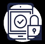 Azure Active Directory Premium