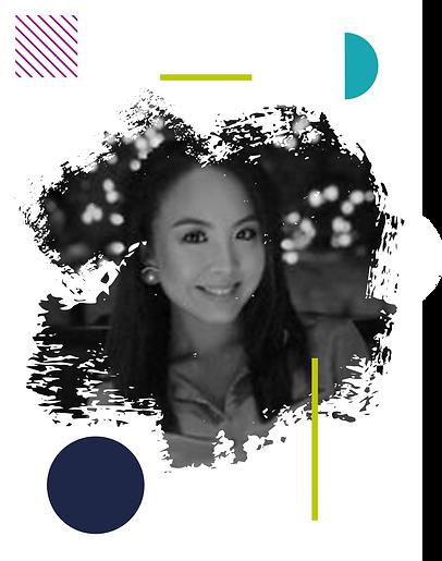 Carmen Cheung - HR Manager