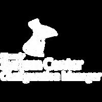 Microsoft System Center Configuration Manager Logo