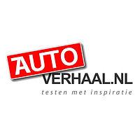 Autoveerhaal-1_edited.jpg
