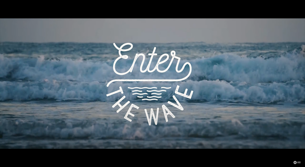 Aftermovie | Enter The Wave