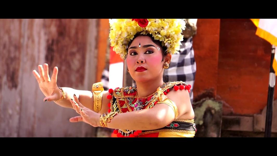 Aftermovie | Bali
