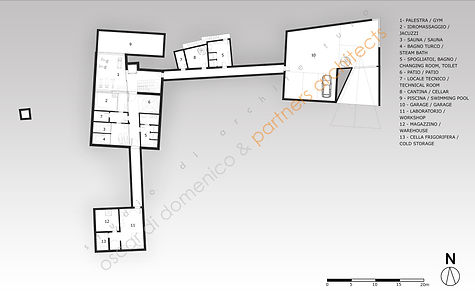 C ODD006 CP01 villa Comberiati 16.11.201