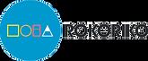Logo Rokoriko