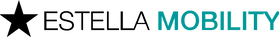 Logo - Estella Mobility.png