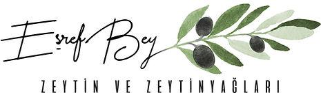 esref bey logo zeytinyaglari.jpg