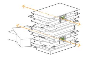 schema-4-2.jpg