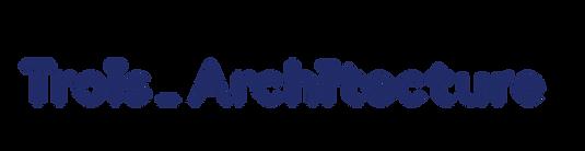 3architecture_logotype_final_couleur_Pla