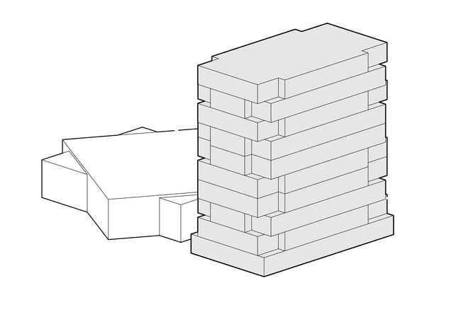 schema-2.jpg