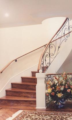 escalier_2