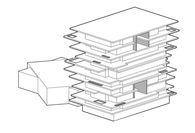 schema-4-1.jpg
