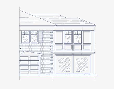 B_Residence-Mitchell.jpg