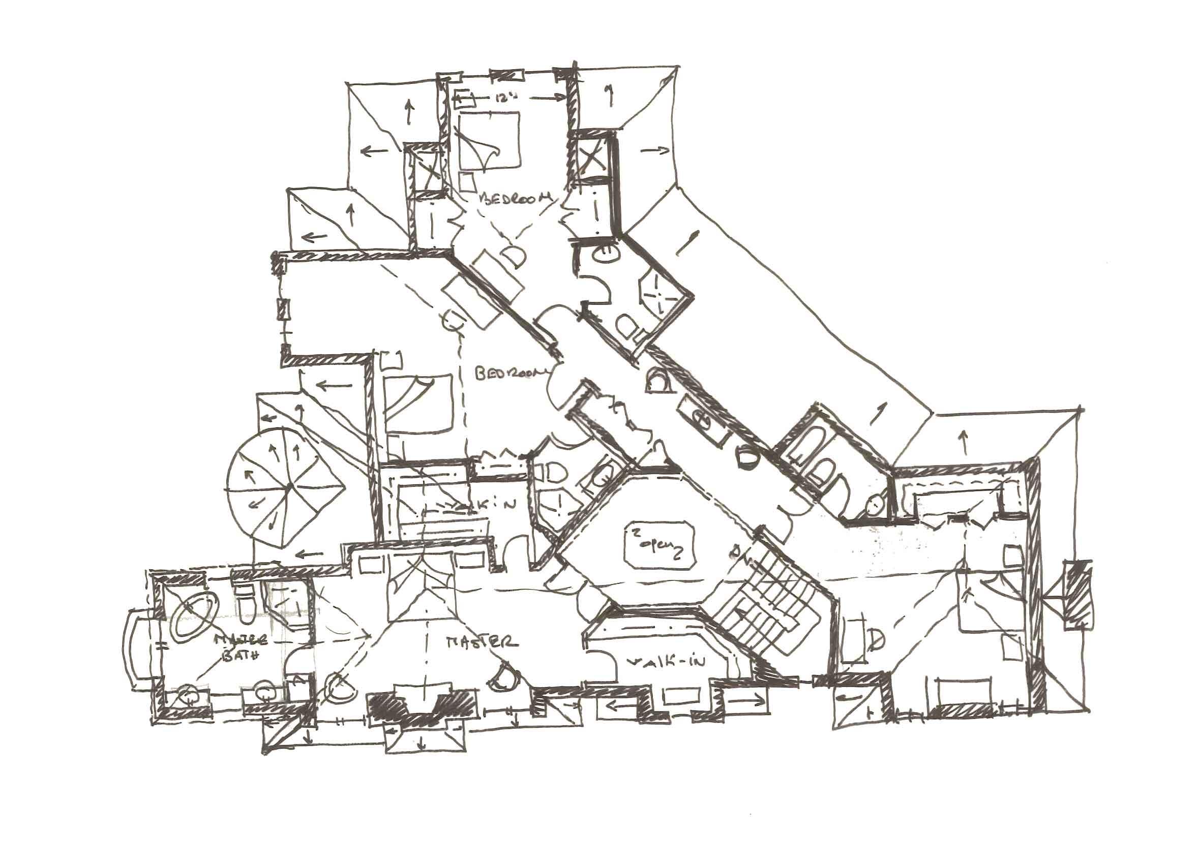 plan_sketch