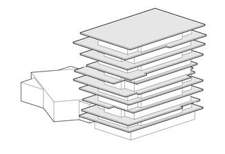 schema-3.jpg